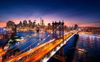 Dicas para fazer um passeio incrível em Nova York
