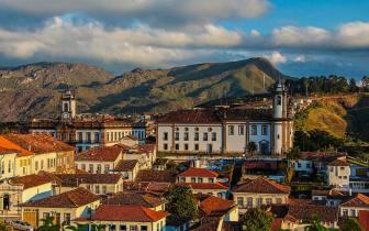 Ouro Preto e seus encantos. Planeje sua viagem!