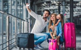 Planeje sua próxima viagem e aproveite os feriados de 2020
