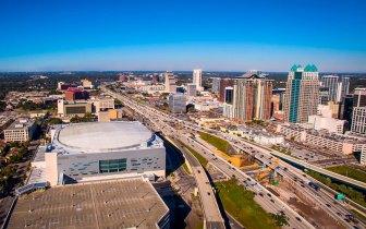 Confira sete lugares para conhecer em Orlando