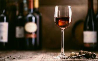 Enoturismo: vinícolas brasileiras para visitar