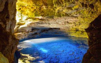 7 destinos incríveis para quem ama ecoturismo
