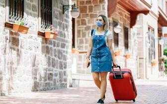 Viagem durante a pandemia: como fazer?