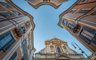 Dicas de turismo religioso pelo Brasil