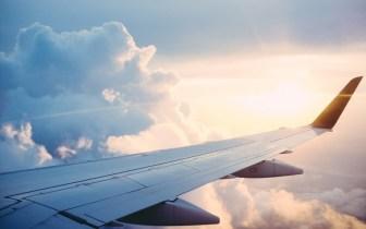 Primeira viagem de avião? Como diminuir a ansiedade?
