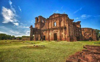 O que fazer em São Miguel das Missões? Veja nossas dicas