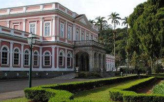 Gosta de história? Saiba mais sobre alguns museus para visitar no Brasil