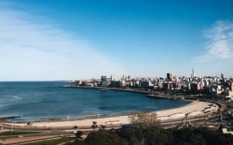 Turismo no Uruguai: o que fazer ao viajar para Montevidéu?