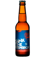BrewDog-Sink-the-Bismarck-cervejas-mais-alcoolicas