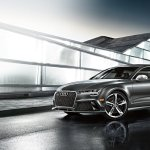 2016-Audi-RS7-beauty-exterior-home-001_v2-040915