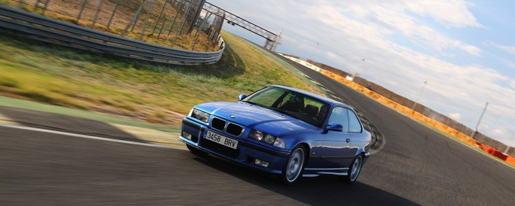 E36-BMW-M3-race-track-6-750x433