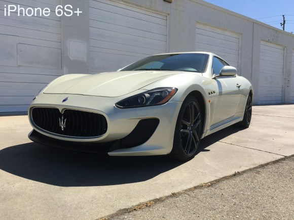 maserati-mc-exterior-shot-on-iphone-6s-plus-1