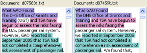 document_comparison_tool