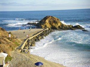 laguna_beach