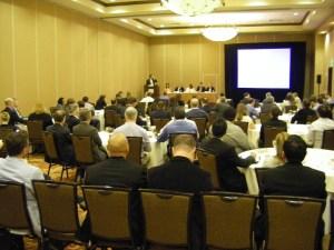 2015_norcal_seminar