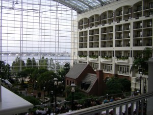 aceds2015_hotel_inside