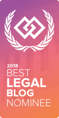 best_legal_blog_nominee_2018
