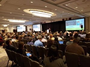 kmworld2018_keynote