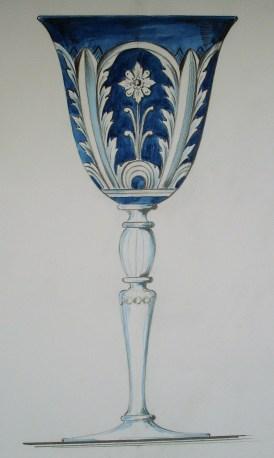 Goblet 1 #344