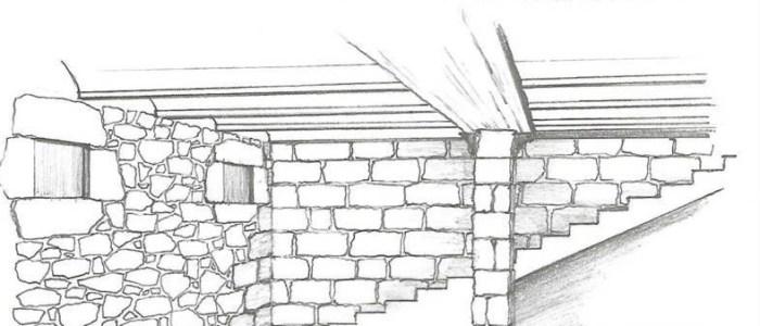 04boceto-interior-piedra-bodega