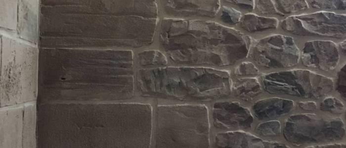 z-pared-piedra-diseño