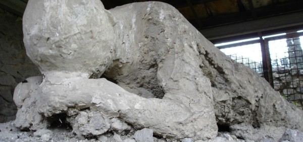 Image from http://random-anb.blogspot.com