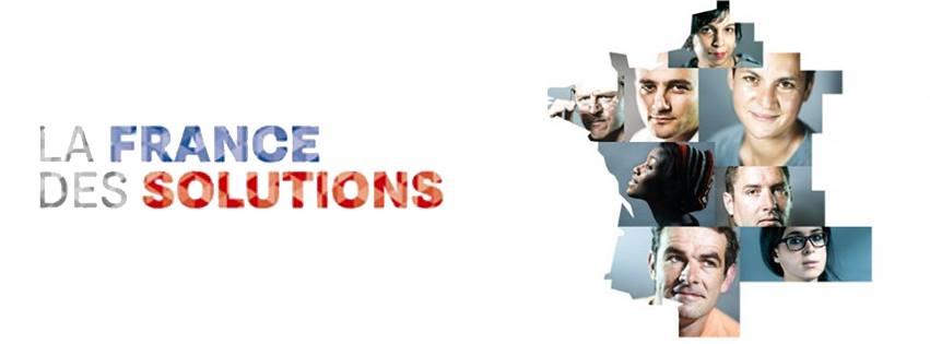 france-des-solutions