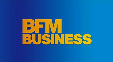 """Cocoricauses dans l'émission """" À but non lucratif """" sur BFM Business Radio"""