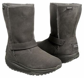 Skechers Women's Shape Ups XF - Bollard Boot