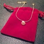 Tassia Canellis OuiPlease Exclusive Bracelet