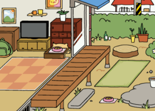 neko-atsume-yard-expansion