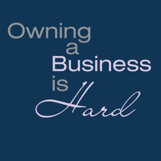 owning-a-business