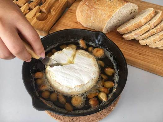 baked-brie2