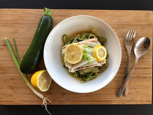 baked-salmon-zoodle2