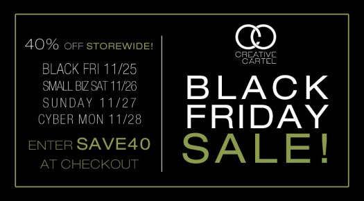slider-blackfri-2016
