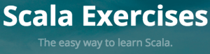 Scala Exercises