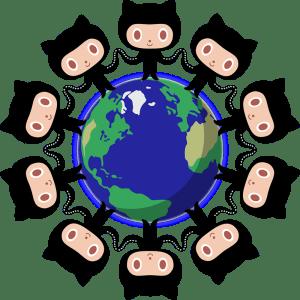 Github community