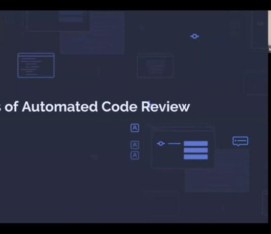 Code Review Webinar