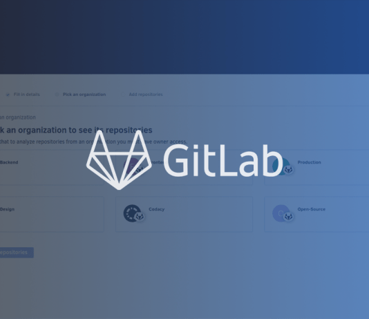 gitlab enterprise
