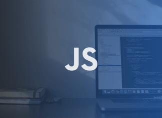 javascript checkers