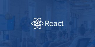migrating to react