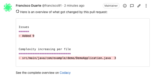 gitlab pull request