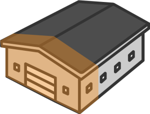 servercontainer