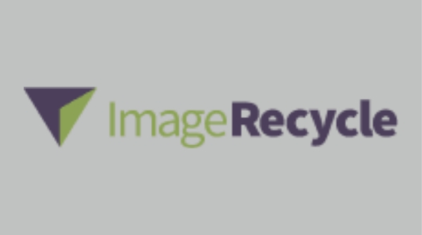Image Recycle - codedthemes
