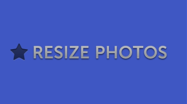 Resize Photos Image Optimization Tools - codedthemes