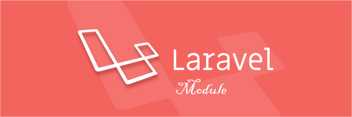 create-custom-module