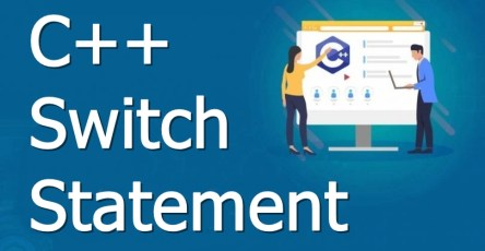 c-plus-plus-switch-statement