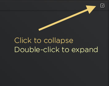 expand-or-collapse