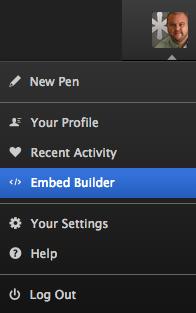 main-menu-embed-builder