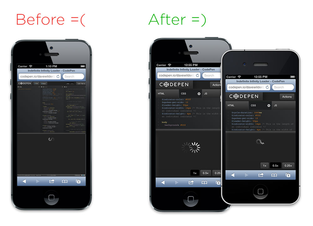 mobile-editor-before-after